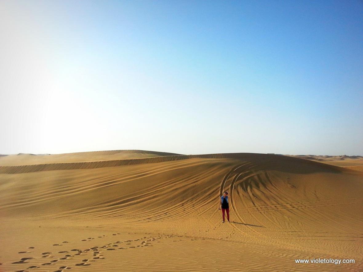 AUH Desert (26)