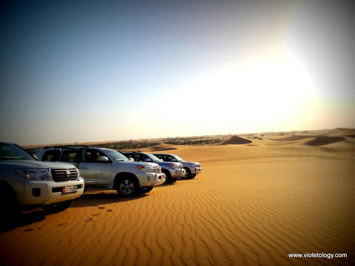 AUH Desert (9)