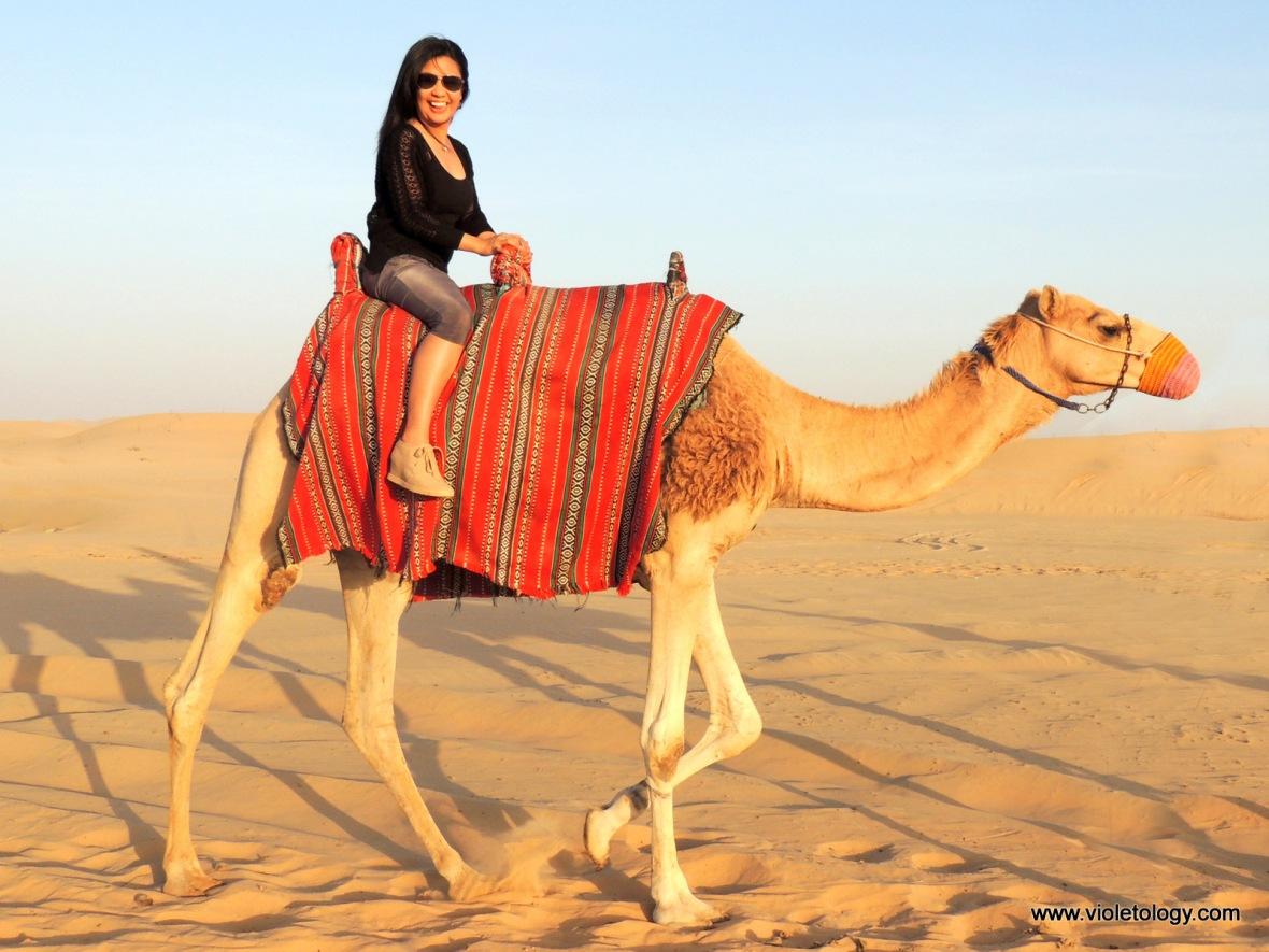Desert safari (14)
