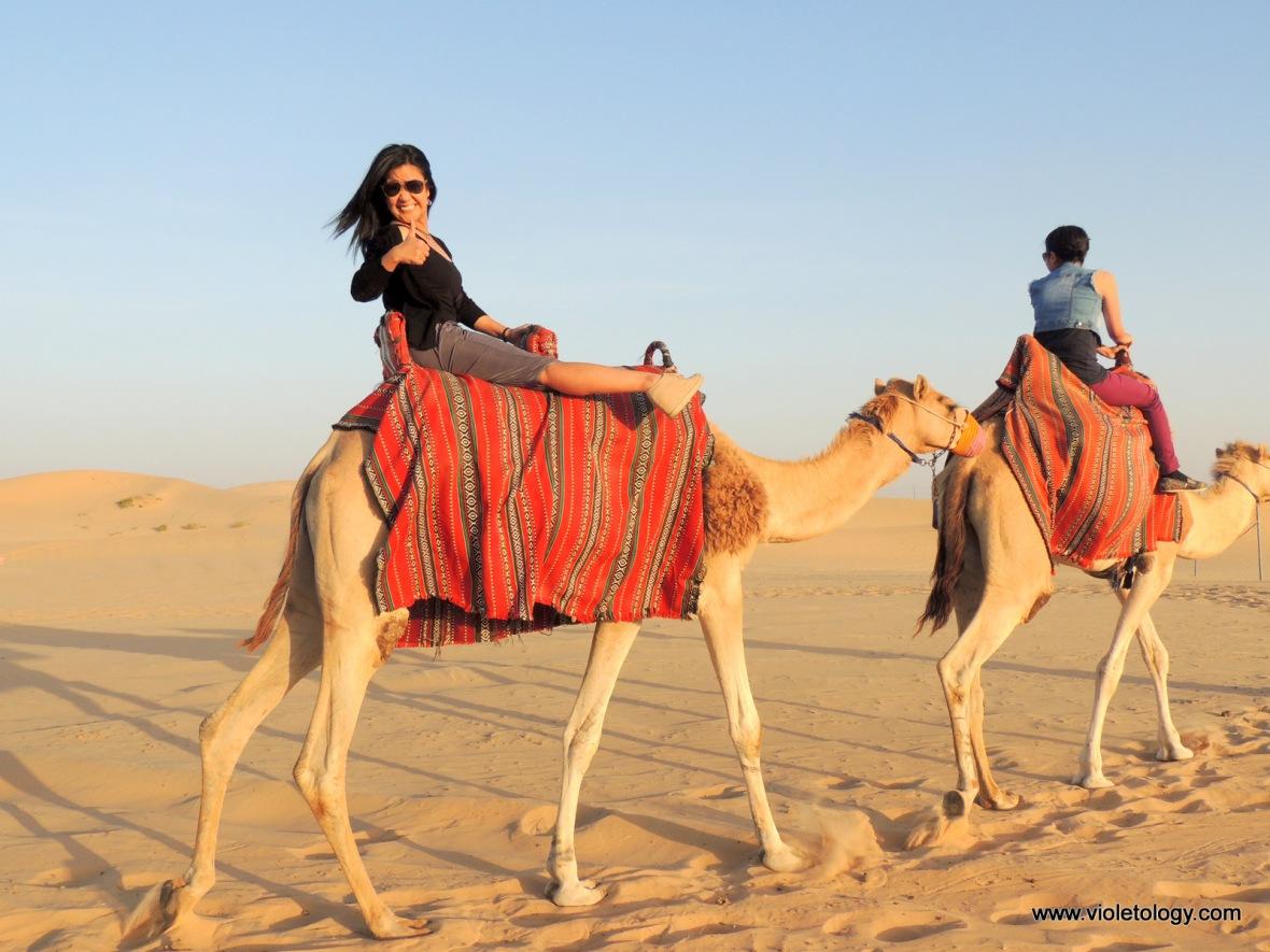 Desert safari (18)