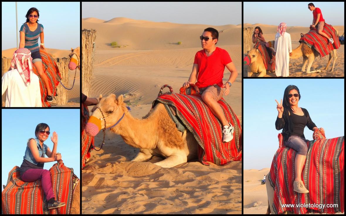 Desert safari (24)