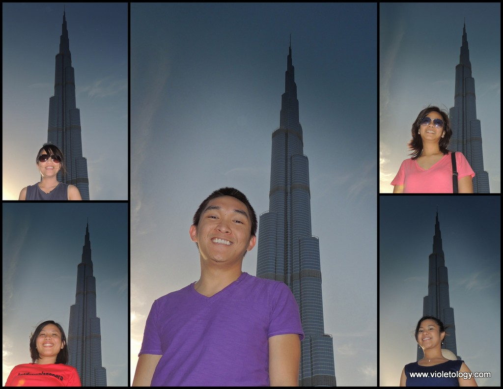 Dubai Mall (23)