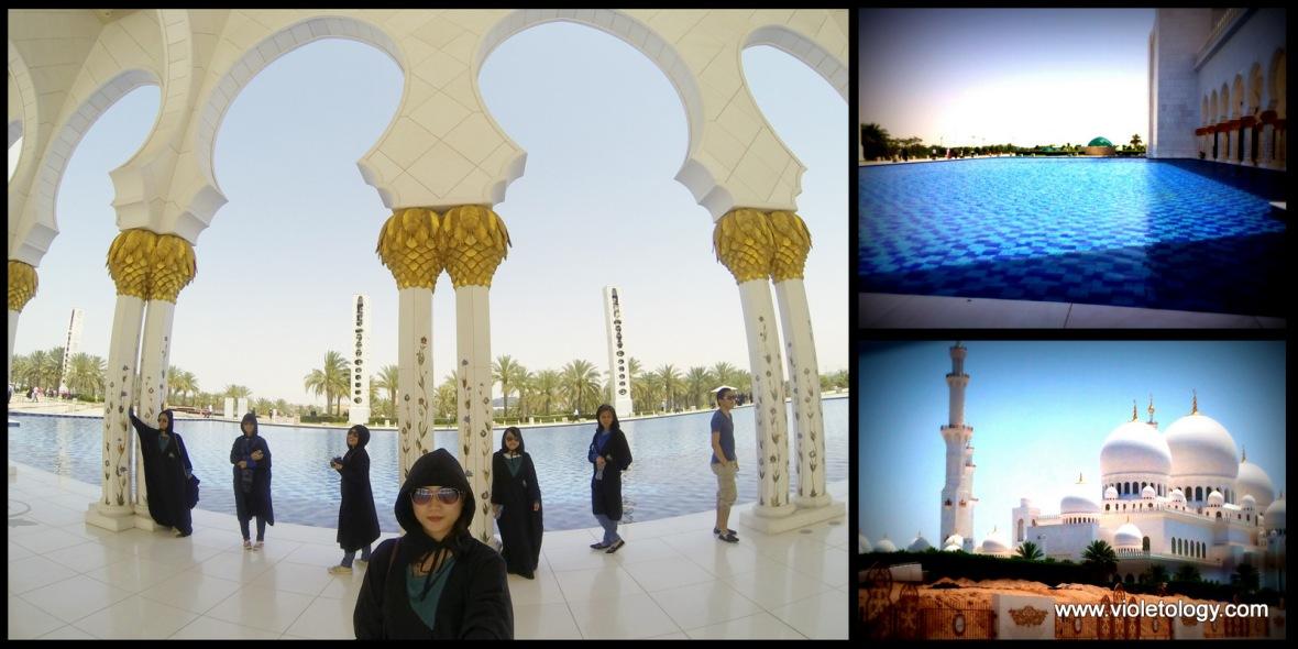 Abu Dhabi Mosque (11)