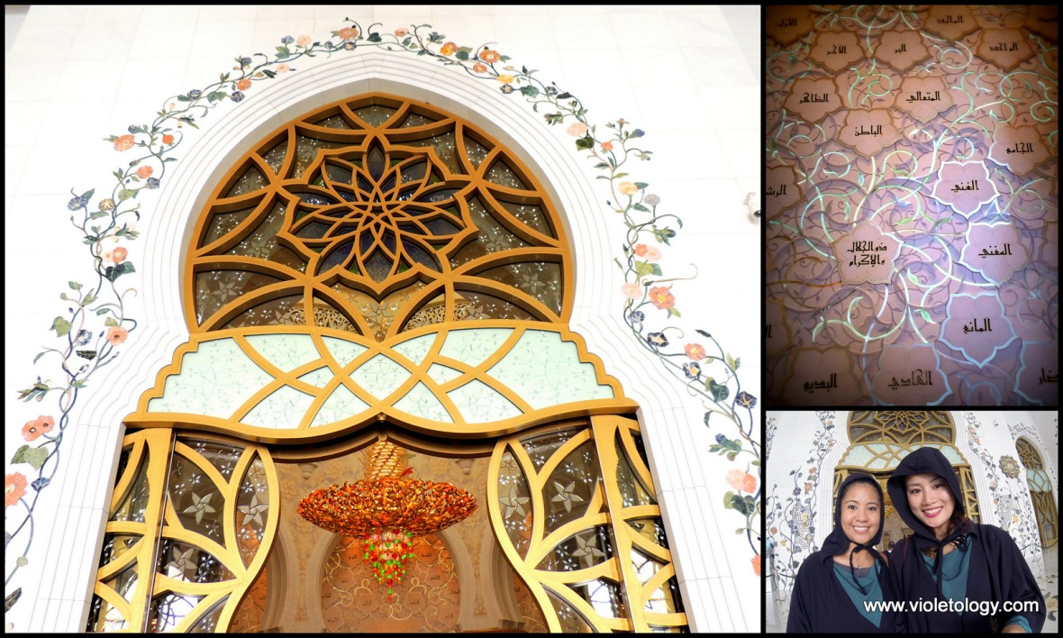 Abu Dhabi Mosque (17)
