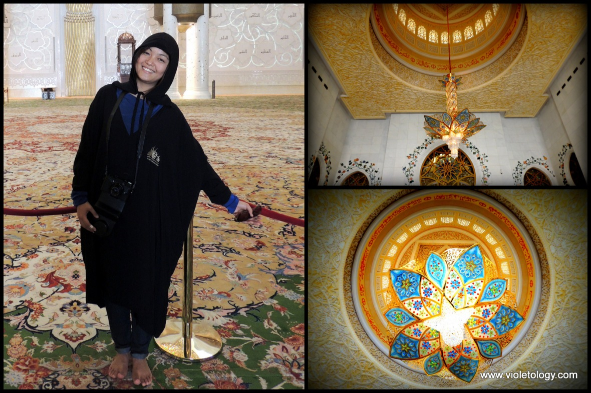 Abu Dhabi Mosque (22)