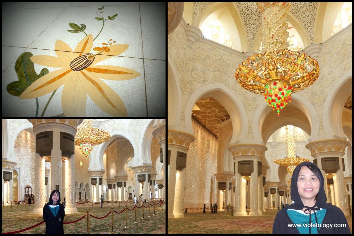 Abu Dhabi Mosque (23)