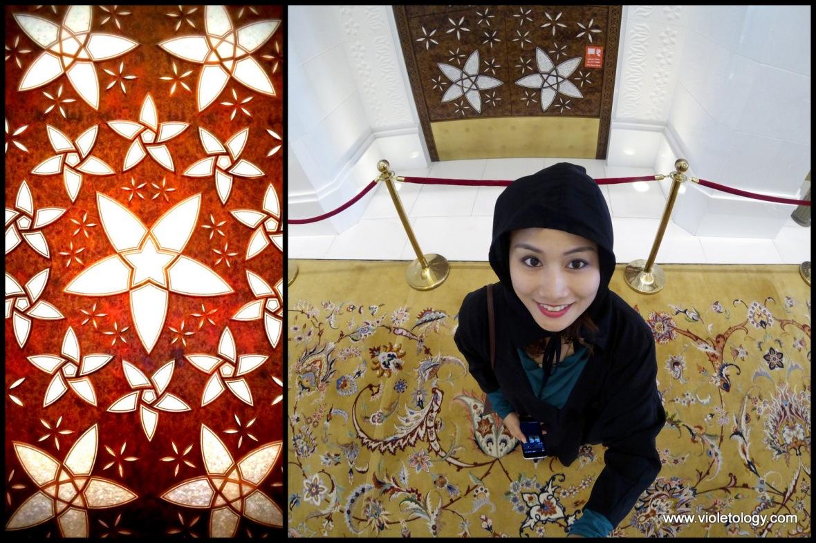 Abu Dhabi Mosque (26)