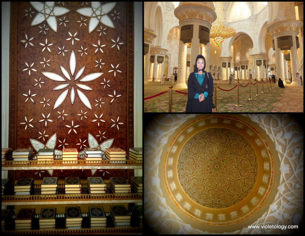 Abu Dhabi Mosque (28)