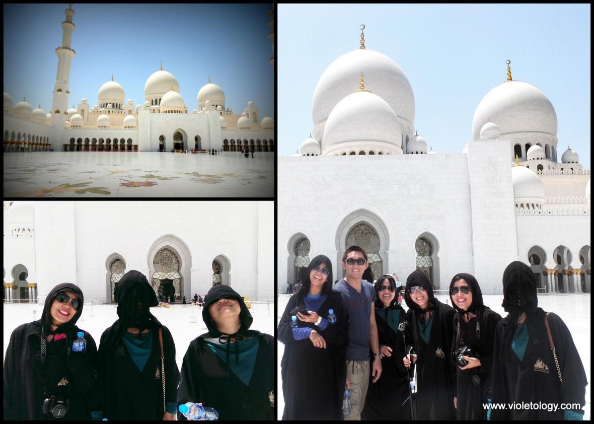 Abu Dhabi Mosque (33)