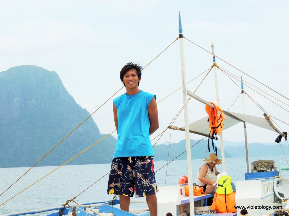 elnido day2 (2)
