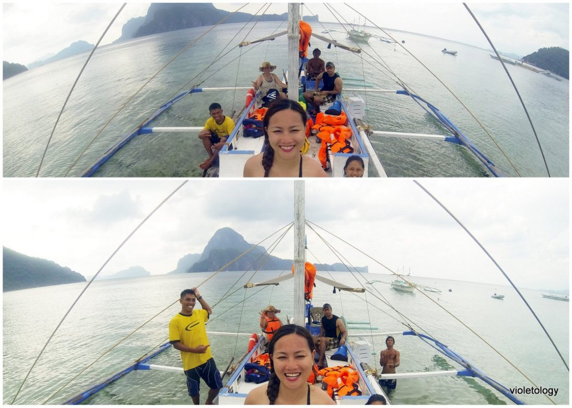 elnido day2 (7)