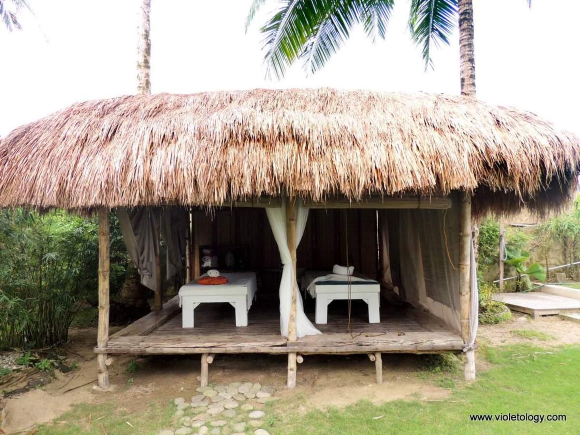 Cadlao beach resort (20)