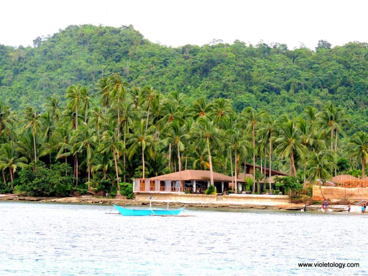 Cadlao beach resort (32)