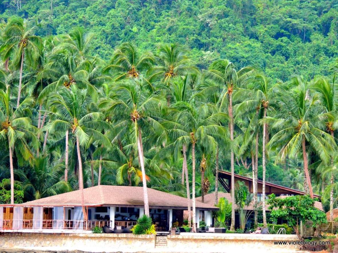Cadlao beach resort (33)