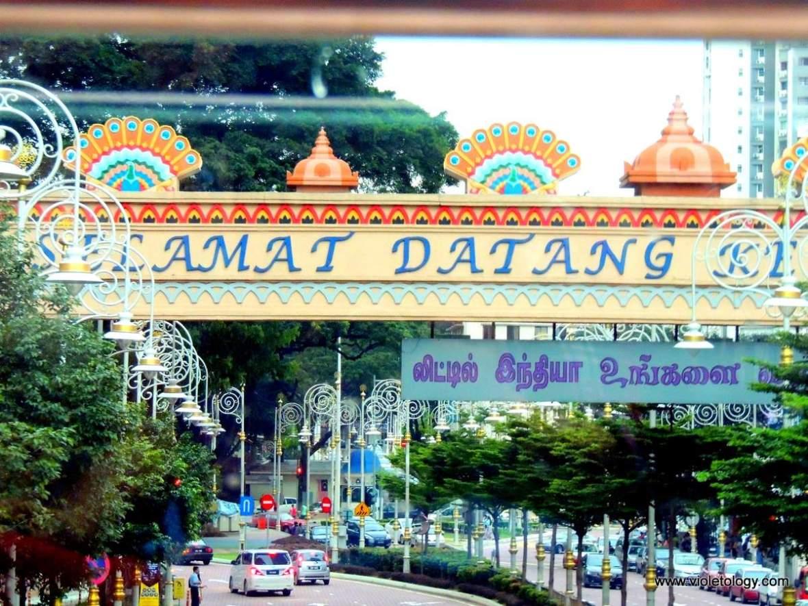 KualaLumpur (10)
