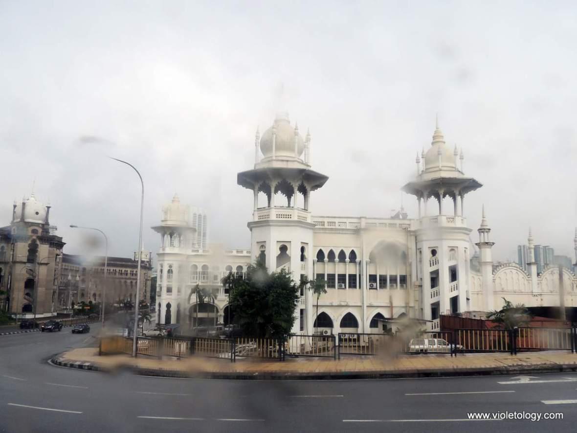 KualaLumpur (11)