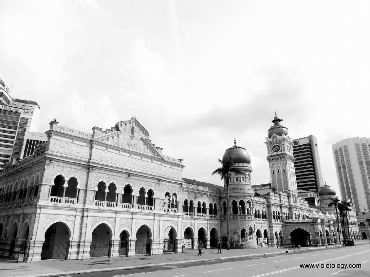 KualaLumpur (12)