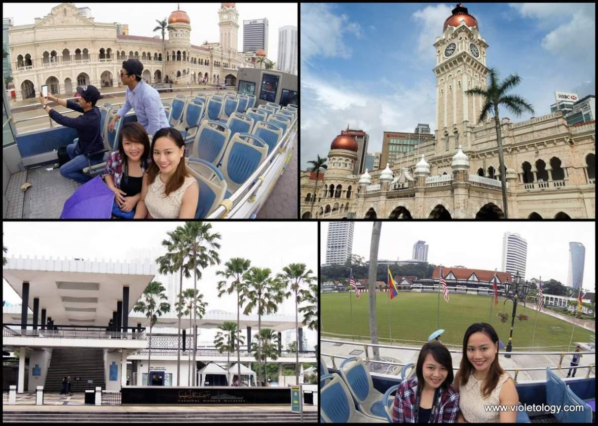 KualaLumpur (14)