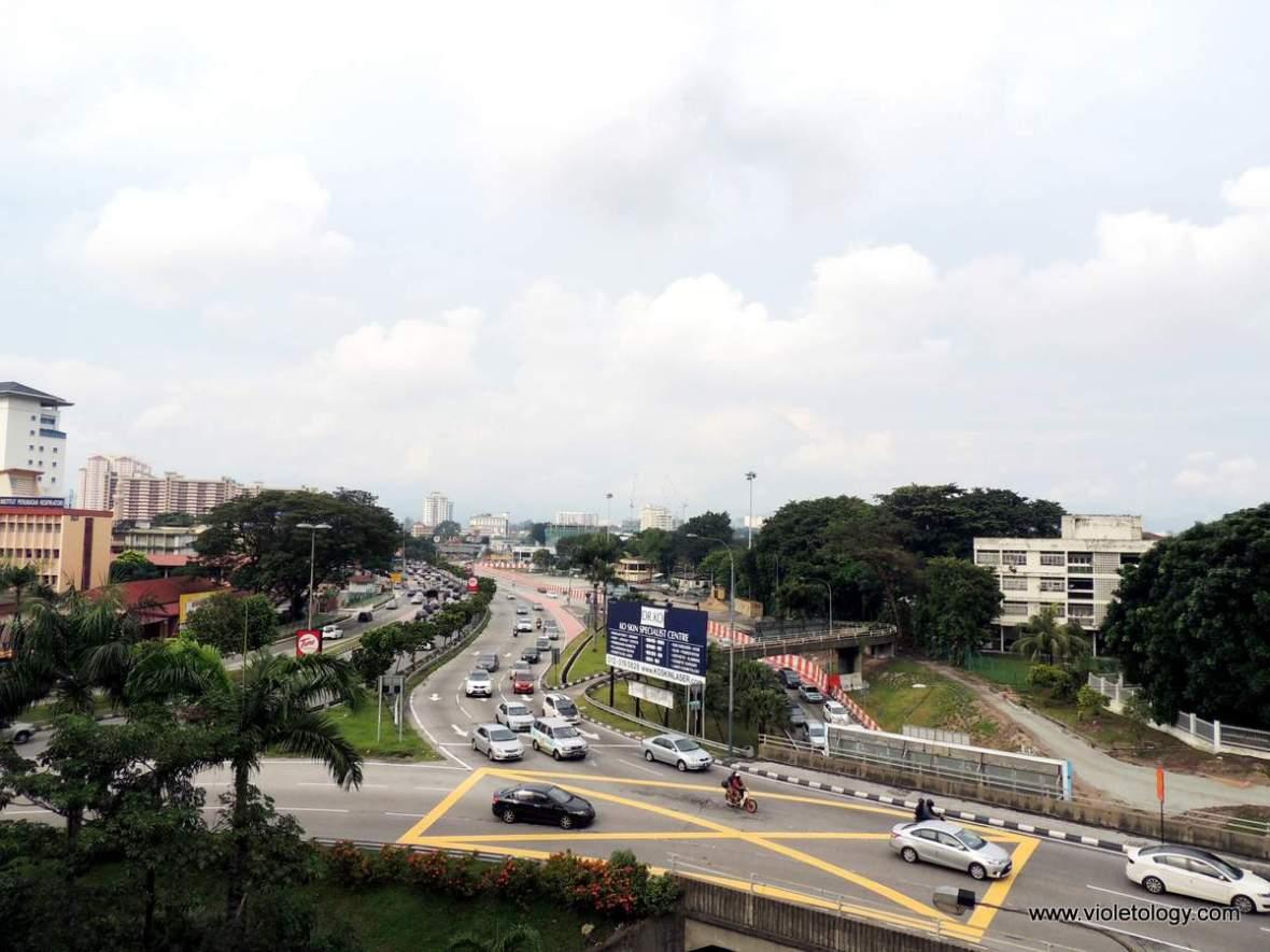 KualaLumpur (15)