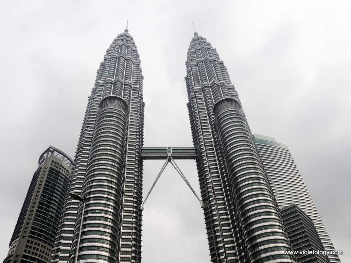 KualaLumpur (19)