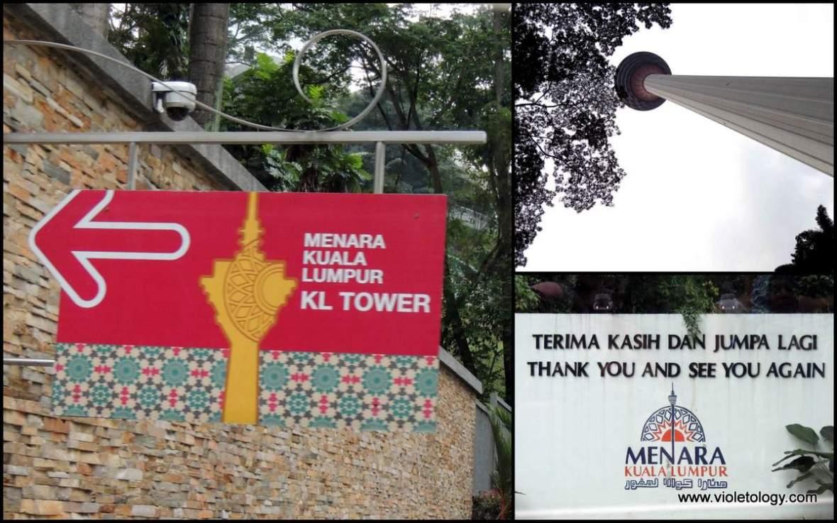 KualaLumpur (20)