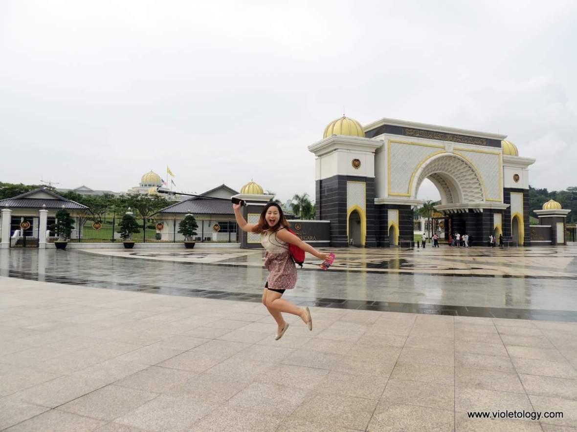 KualaLumpur (22)