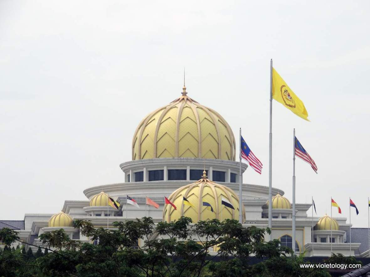 KualaLumpur (23)