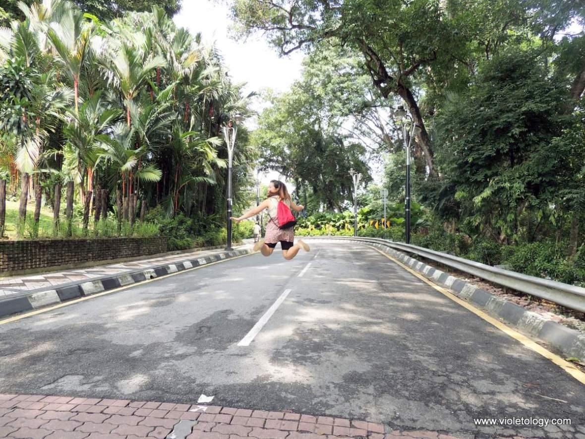 KualaLumpur (3)