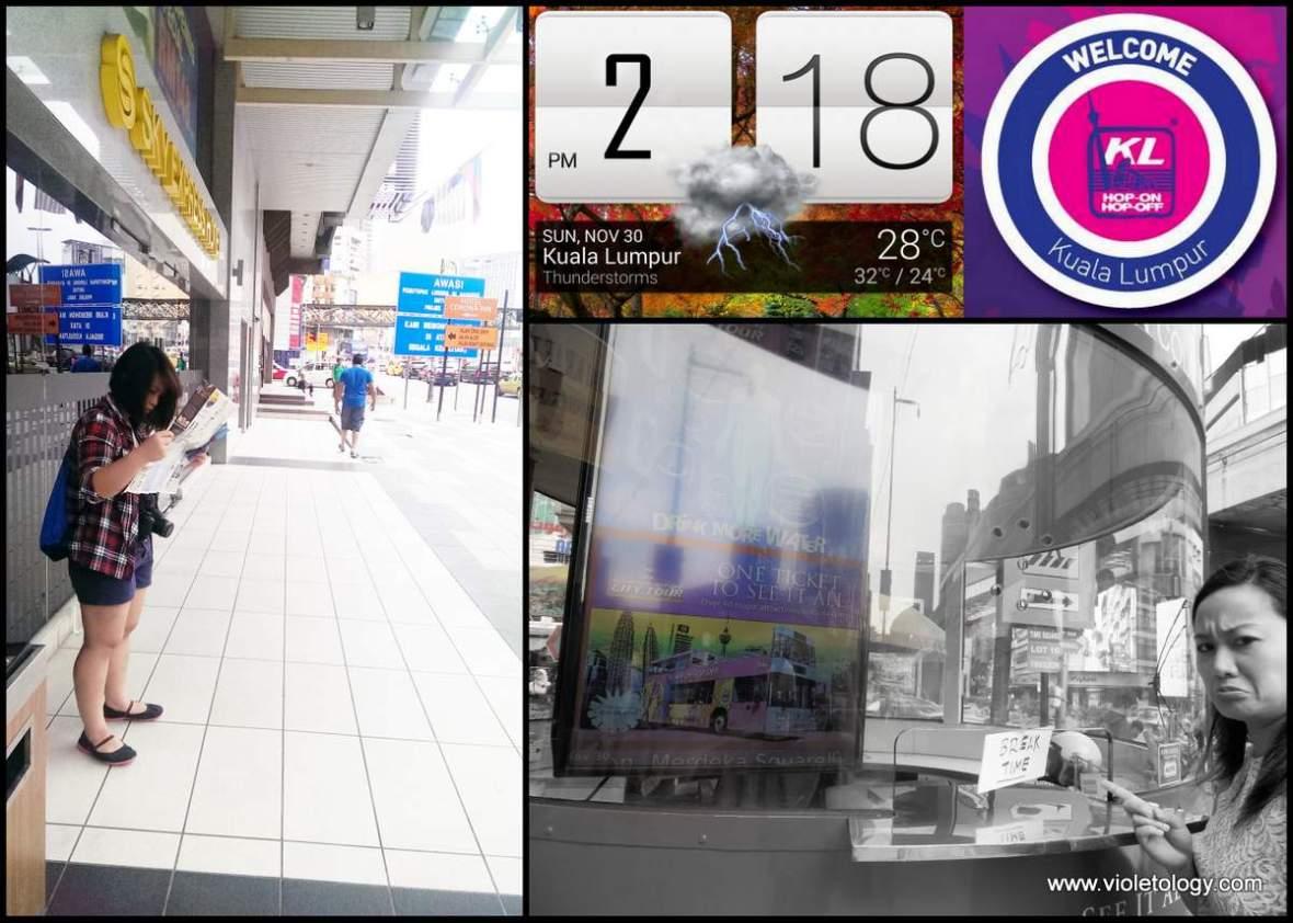 KualaLumpur (4)