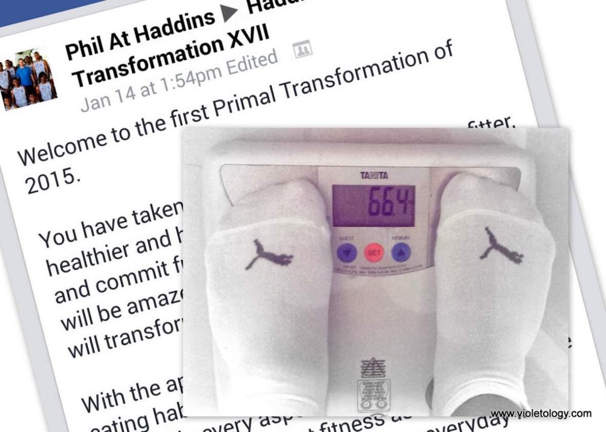 haddins-primal-1 (9)