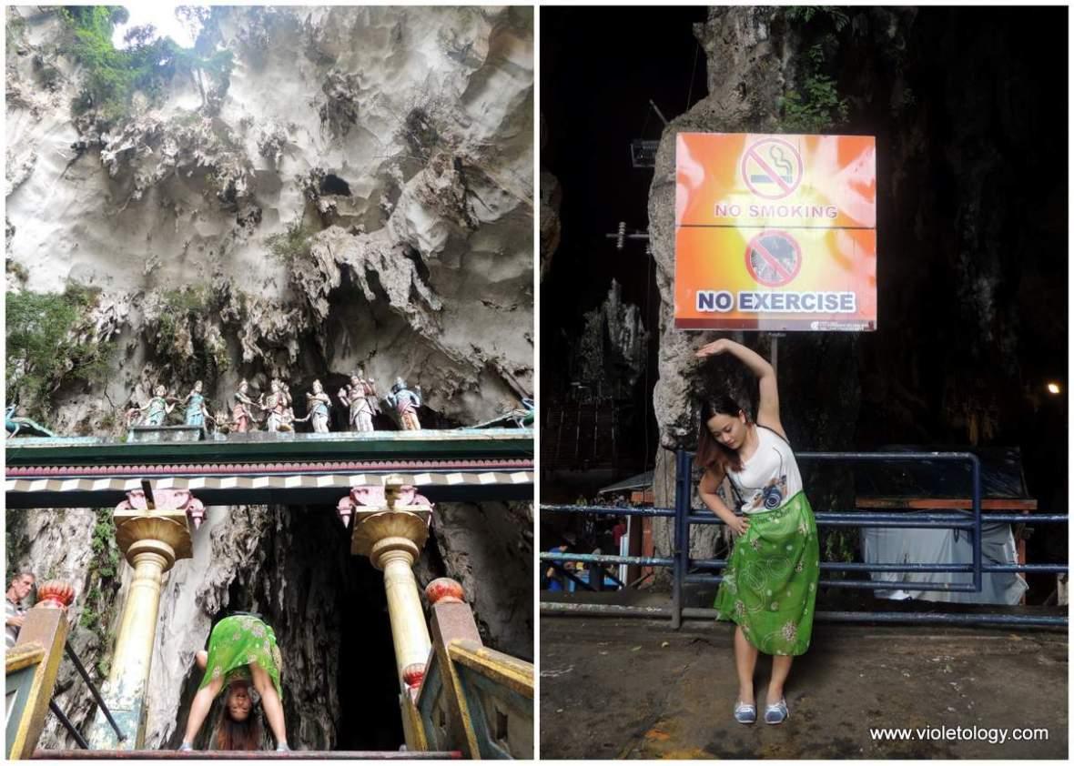 Kuala-Lumpur-Batu-Caves (11)