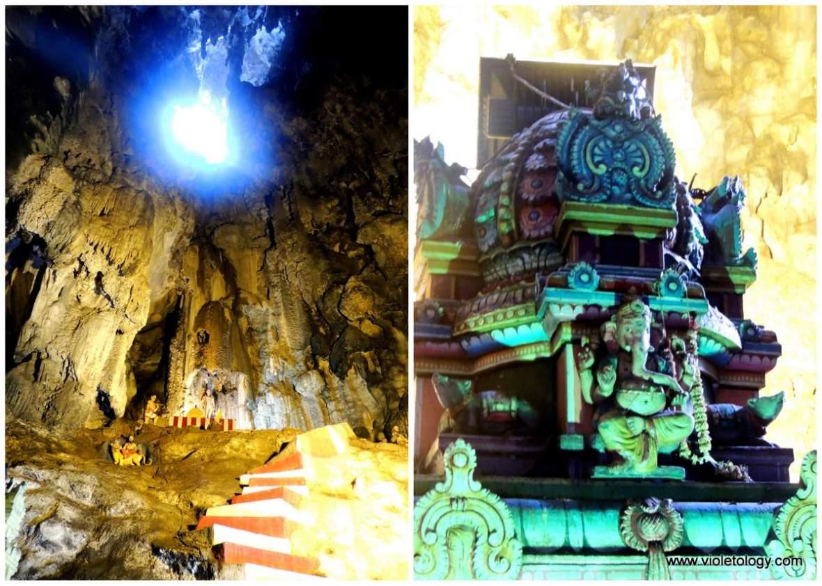 Kuala-Lumpur-Batu-Caves (17)