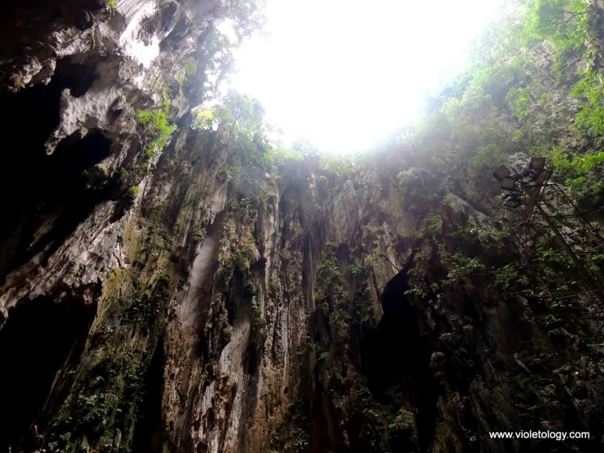 Kuala-Lumpur-Batu-Caves (19)