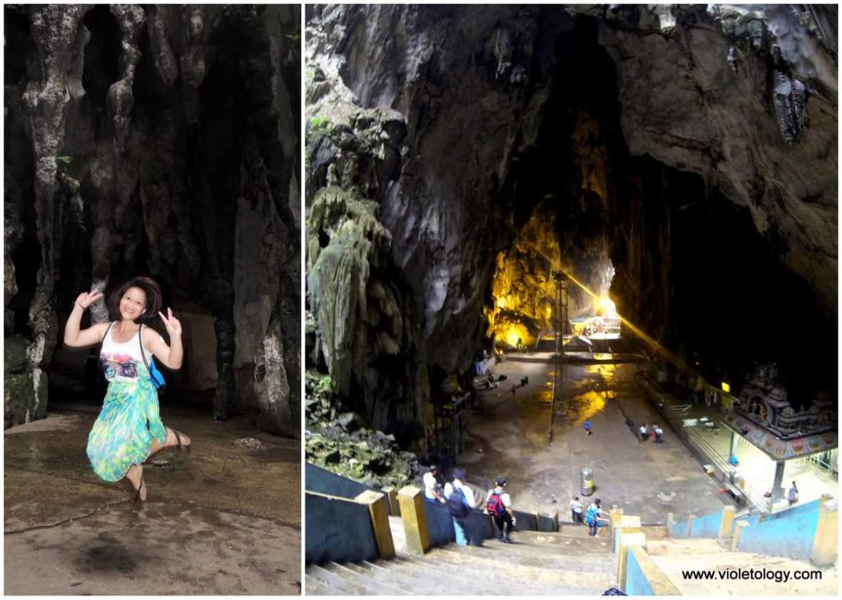 Kuala-Lumpur-Batu-Caves (20)