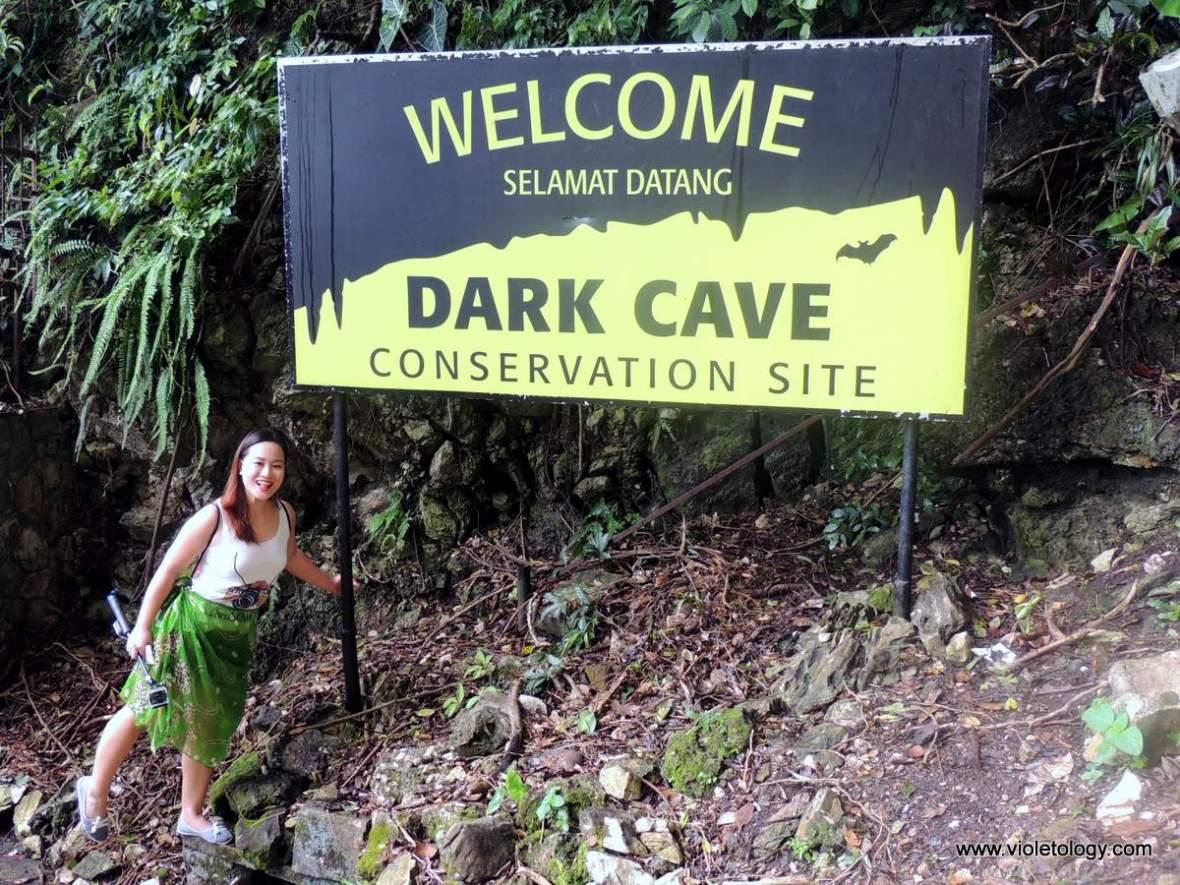 Kuala-Lumpur-Batu-Caves (24)