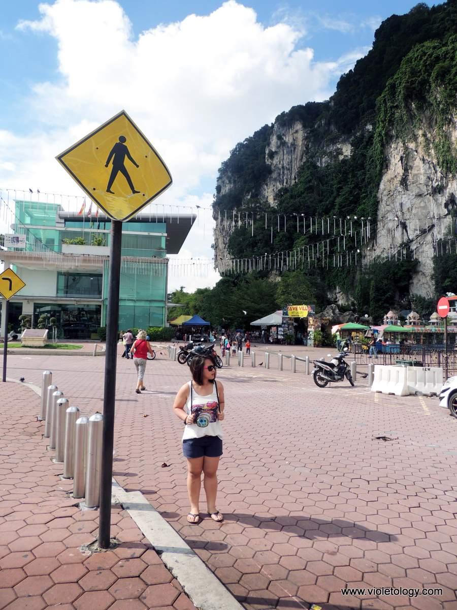 Kuala-Lumpur-Batu-Caves (33)