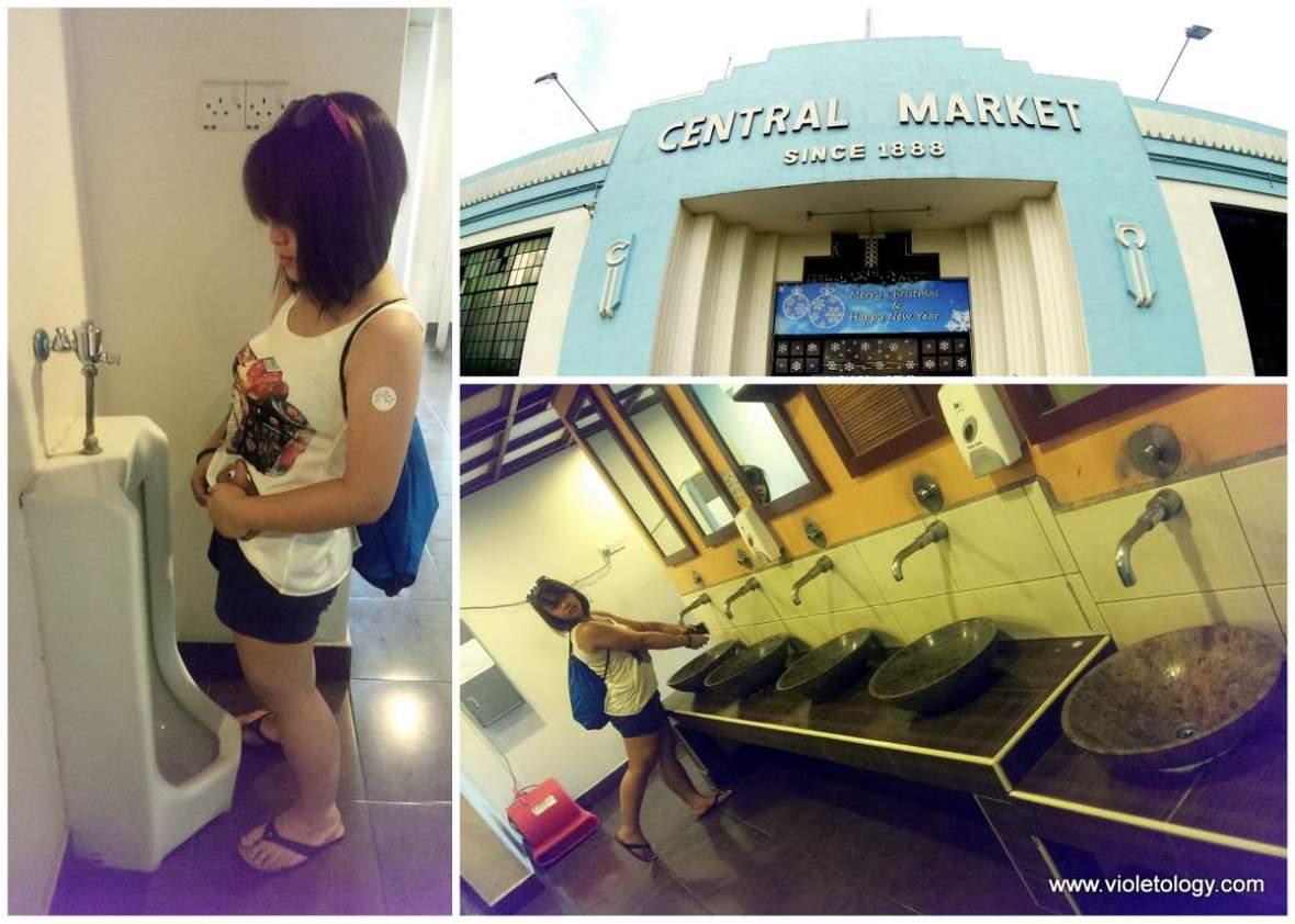 Kuala-Lumpur-Central-Market (3)