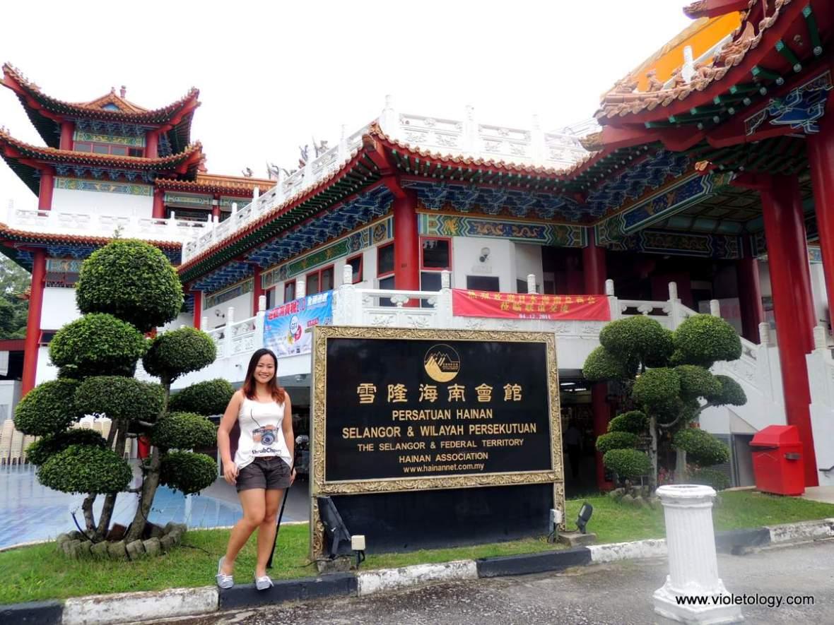Kuala-Lumpur-Chinese-temple (2)