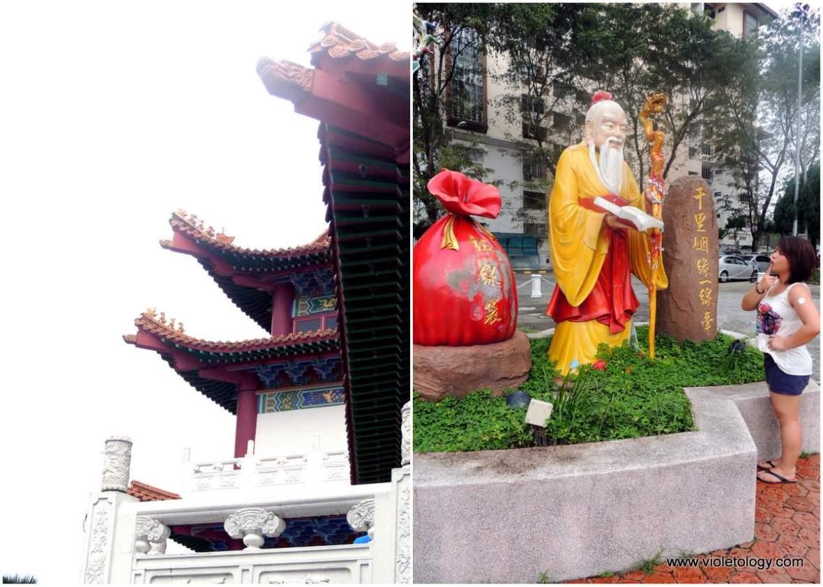 Kuala-Lumpur-Chinese-temple (4)