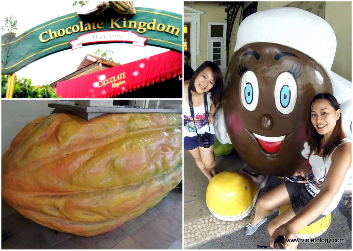 Kuala-lumpur-chocolate-kingdom (14)