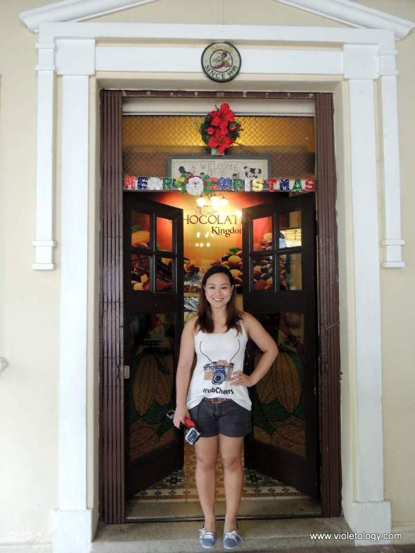 Kuala-lumpur-chocolate-kingdom (8)