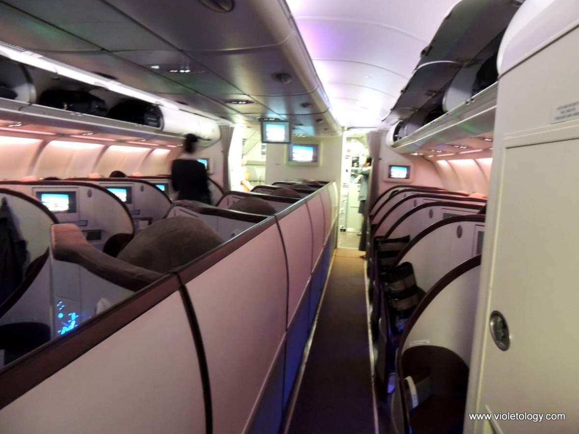 Kuala-lumpur-etihad-flight (12)