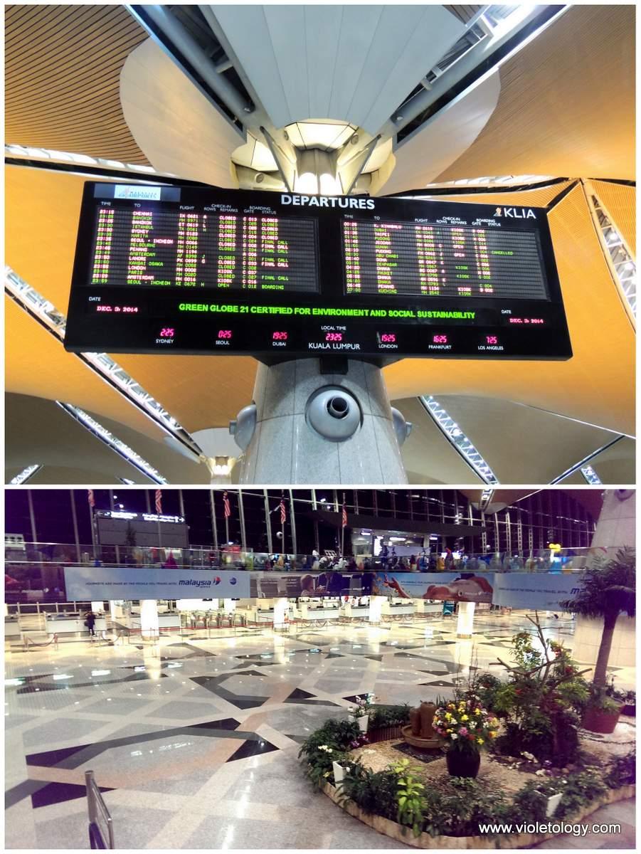 Kuala-lumpur-etihad-flight (8)