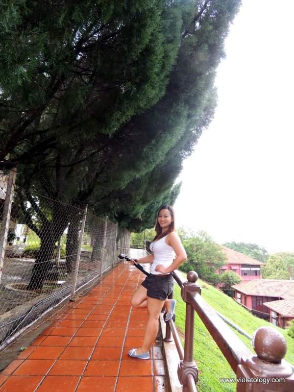 Kuala-Lumpur-Malacca (12)