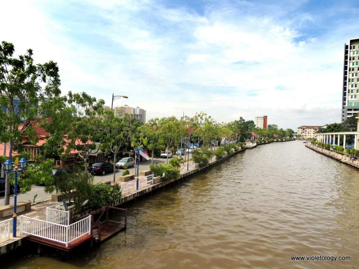 Kuala-Lumpur-Malacca (13)