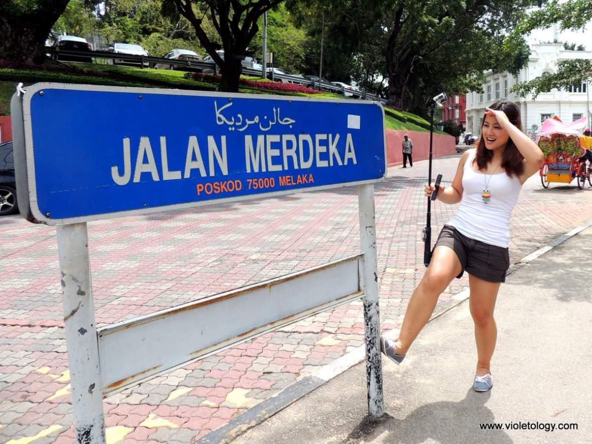 Kuala-Lumpur-Malacca (15)