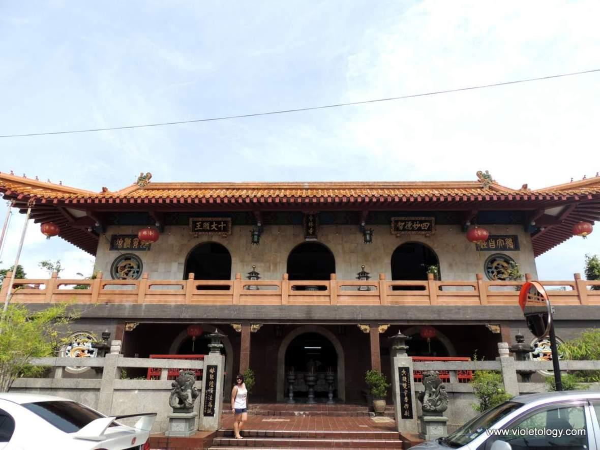 Kuala-Lumpur-Malacca (16)