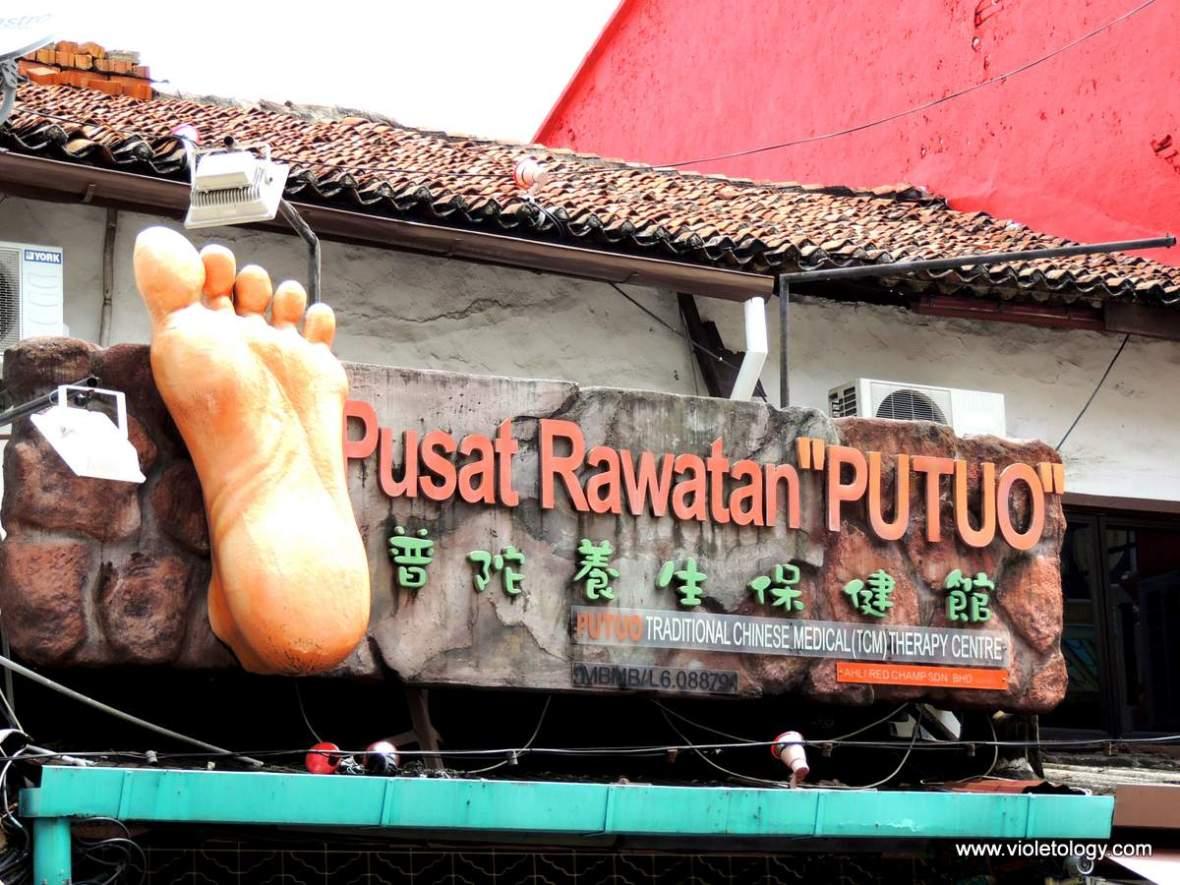 Kuala-Lumpur-Malacca (19)