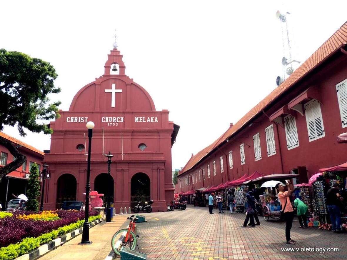 Kuala-Lumpur-Malacca (2)
