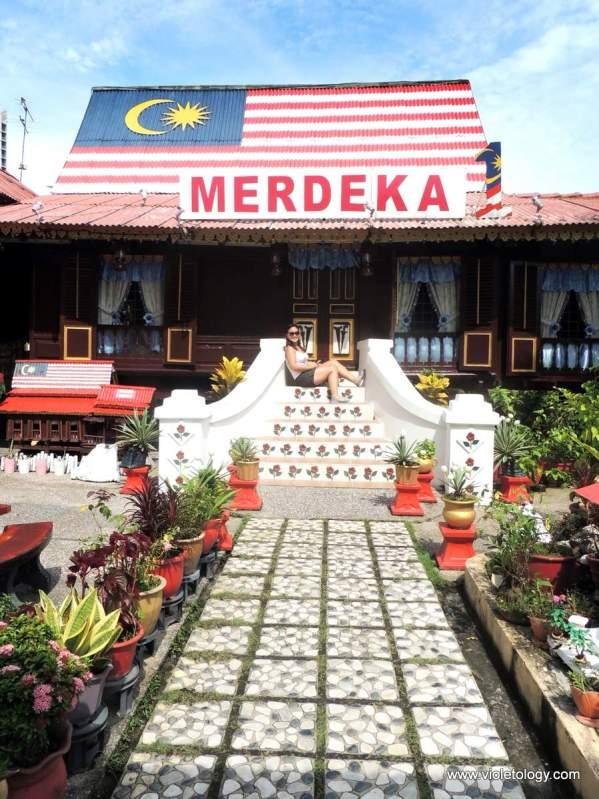 Kuala-Lumpur-Malacca (21)